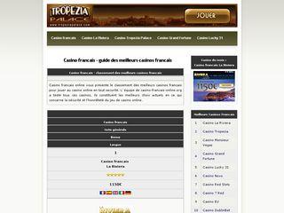 casino jack (2010) online sa prevodom