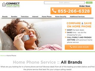 phone service providers